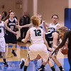 KAITLYNNE BASKETBALL SENIOR YEAR VS PORTLAND AND NOYS REYNOLDS 121
