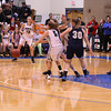 KAITLYNNE BASKETBALL SENIOR YEAR VS PORTLAND AND NOYS REYNOLDS 405