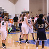 KAITLYNNE BASKETBALL SENIOR YEAR VS PORTLAND AND NOYS REYNOLDS 390