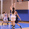 KAITLYNNE BASKETBALL SENIOR YEAR VS PORTLAND AND NOYS REYNOLDS 303