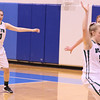 KAITLYNNE BASKETBALL SENIOR YEAR VS PORTLAND AND NOYS REYNOLDS 117