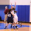 KAITLYNNE BASKETBALL SENIOR YEAR VS PORTLAND AND NOYS REYNOLDS 357