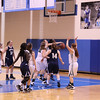 KAITLYNNE BASKETBALL SENIOR YEAR VS PORTLAND AND NOYS REYNOLDS 052