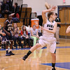 KAITLYNNE BASKETBALL SENIOR YEAR VS PORTLAND AND NOYS REYNOLDS 108