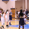 KAITLYNNE BASKETBALL SENIOR YEAR VS PORTLAND AND NOYS REYNOLDS 389