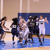 KAITLYNNE BASKETBALL SENIOR YEAR VS PORTLAND AND NOYS REYNOLDS 097