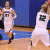 KAITLYNNE BASKETBALL SENIOR YEAR VS PORTLAND AND NOYS REYNOLDS 126