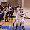 KAITLYNNE BASKETBALL SENIOR YEAR VS PORTLAND AND NOYS REYNOLDS 116
