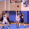 KAITLYNNE BASKETBALL SENIOR YEAR VS PORTLAND AND NOYS REYNOLDS 382