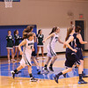 KAITLYNNE BASKETBALL SENIOR YEAR VS PORTLAND AND NOYS REYNOLDS 443