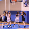 KAITLYNNE BASKETBALL SENIOR YEAR VS PORTLAND AND NOYS REYNOLDS 384