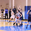 KAITLYNNE BASKETBALL SENIOR YEAR VS PORTLAND AND NOYS REYNOLDS 377