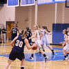 KAITLYNNE BASKETBALL SENIOR YEAR VS PORTLAND AND NOYS REYNOLDS 164