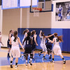 KAITLYNNE BASKETBALL SENIOR YEAR VS PORTLAND AND NOYS REYNOLDS 053