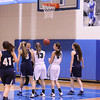 KAITLYNNE BASKETBALL SENIOR YEAR VS PORTLAND AND NOYS REYNOLDS 385