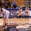KAITLYNNE BASKETBALL SENIOR YEAR VS PORTLAND AND NOYS REYNOLDS 063