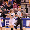 KAITLYNNE BASKETBALL SENIOR YEAR VS PORTLAND AND NOYS REYNOLDS 265