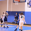 KAITLYNNE BASKETBALL SENIOR YEAR VS PORTLAND AND NOYS REYNOLDS 441