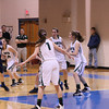 KAITLYNNE BASKETBALL SENIOR YEAR VS PORTLAND AND NOYS REYNOLDS 224