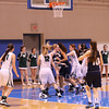 KAITLYNNE BASKETBALL SENIOR YEAR VS PORTLAND AND NOYS REYNOLDS 300