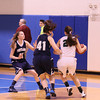 KAITLYNNE BASKETBALL SENIOR YEAR VS PORTLAND AND NOYS REYNOLDS 356