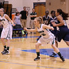 KAITLYNNE BASKETBALL SENIOR YEAR VS PORTLAND AND NOYS REYNOLDS 078