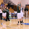 KAITLYNNE BASKETBALL SENIOR YEAR VS PORTLAND AND NOYS REYNOLDS 023