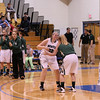 KAITLYNNE BASKETBALL SENIOR YEAR VS PORTLAND AND NOYS REYNOLDS 029