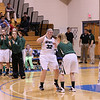 KAITLYNNE BASKETBALL SENIOR YEAR VS PORTLAND AND NOYS REYNOLDS 030