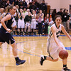 KAITLYNNE BASKETBALL SENIOR YEAR VS PORTLAND AND NOYS REYNOLDS 454