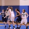 KAITLYNNE BASKETBALL SENIOR YEAR VS PORTLAND AND NOYS REYNOLDS 178