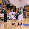KAITLYNNE BASKETBALL SENIOR YEAR VS PORTLAND AND NOYS REYNOLDS 026