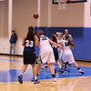 KAITLYNNE BASKETBALL SENIOR YEAR VS PORTLAND AND NOYS REYNOLDS 168