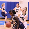 KAITLYNNE BASKETBALL SENIOR YEAR VS PORTLAND AND NOYS REYNOLDS 119
