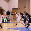 KAITLYNNE BASKETBALL SENIOR YEAR VS PORTLAND AND NOYS REYNOLDS 099