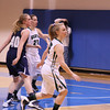 KAITLYNNE BASKETBALL SENIOR YEAR VS PORTLAND AND NOYS REYNOLDS 128