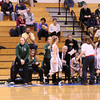 KAITLYNNE BASKETBALL SENIOR YEAR VS PORTLAND AND NOYS REYNOLDS 193