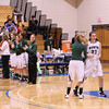 KAITLYNNE BASKETBALL SENIOR YEAR VS PORTLAND AND NOYS REYNOLDS 018