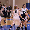 KAITLYNNE BASKETBALL SENIOR YEAR VS PORTLAND AND NOYS REYNOLDS 122