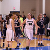 KAITLYNNE BASKETBALL SENIOR YEAR VS PORTLAND AND NOYS REYNOLDS 358