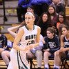 KAITLYNNE BASKETBALL SENIOR YEAR VS PORTLAND AND NOYS REYNOLDS 397