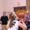 KAITLYNNE BASKETBALL SENIOR YEAR VS PORTLAND AND NOYS REYNOLDS 392