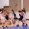 KAITLYNNE BASKETBALL SENIOR YEAR VS PORTLAND AND NOYS REYNOLDS 223