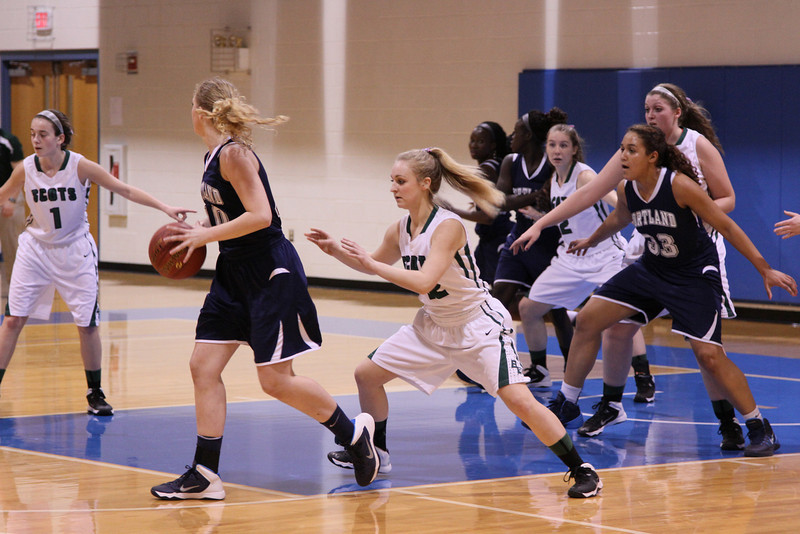 KAITLYNNE BASKETBALL SENIOR YEAR VS PORTLAND AND NOYS REYNOLDS 077