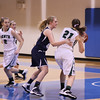 KAITLYNNE BASKETBALL SENIOR YEAR VS PORTLAND AND NOYS REYNOLDS 111