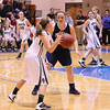 KAITLYNNE BASKETBALL SENIOR YEAR VS PORTLAND AND NOYS REYNOLDS 416