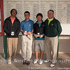 http://www.mjpropix.com/Sports/Golf/JGAA-Winter-Classic-Day-2-2013