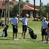 West Valley Cup - 2014
