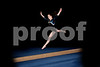2014 Peak Gymnast Team-0212