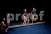 2014 Peak Gymnast Team-0221